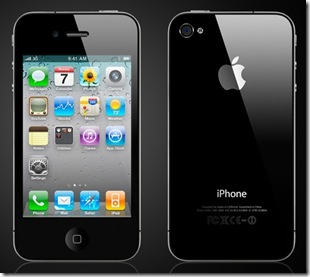 iphone_4_apple_640