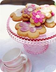 cookies-de