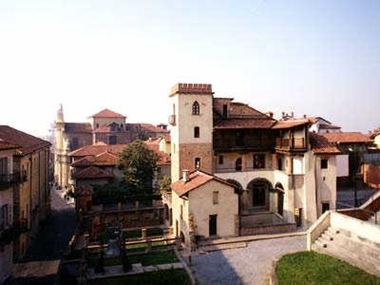 Palazzo_Traversa_1