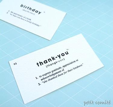 thankyou_gift_tags