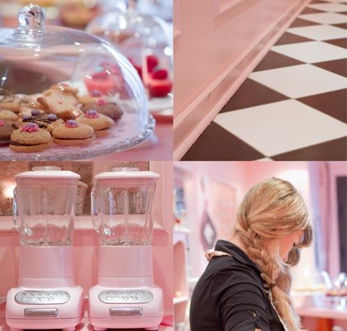 cupcakes-chloe-s-559