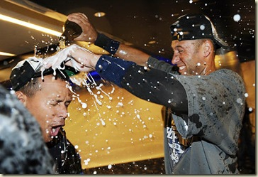 alg_arod_jeter_clubhouse