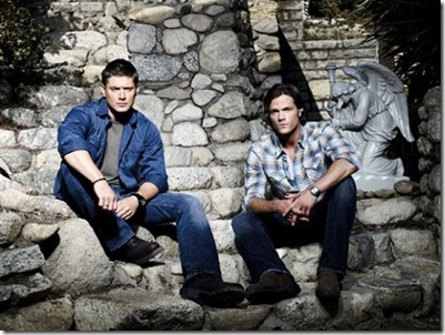dean-and-sam-winchester-480x360