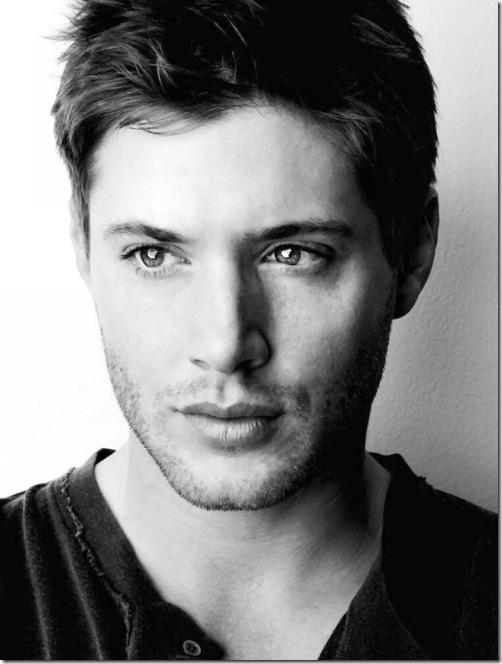 Jensen Ackles 38