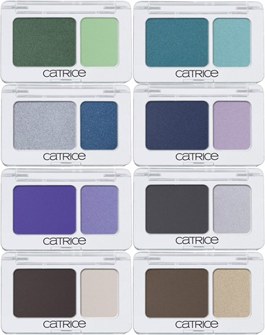 Catr_Duo-Eyeshadows