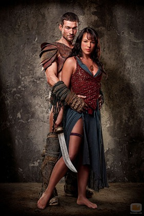 andy-whitfield-erin-cummings