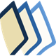 Wikibooks-logo