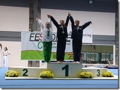 ginasta vitória (2)