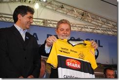 Lucas Colombo - Presidente e Prefeito13