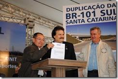 Lucas Colombo - Presidente e Prefeito26