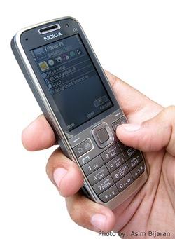 2010.04.22_NokiaSmartphone