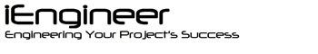 iEngineer Logo