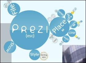 Prezi_Controls
