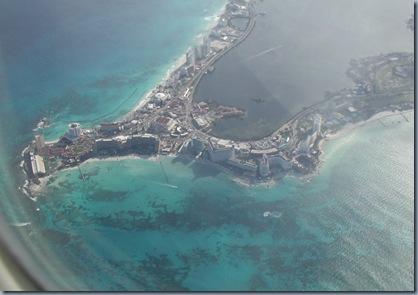2008.12.12 a landing