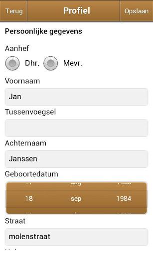 玩免費生活APP 下載Vrienden van Heeren van Nuland app不用錢 硬是要APP