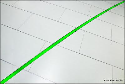 salon Genève 2010 - détails-1.jpg