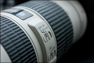 Canon EF 70-200 f4L IS-2.jpg