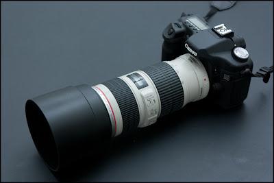 Canon EF 70-200 f4L IS-3.jpg