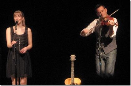 concert 013