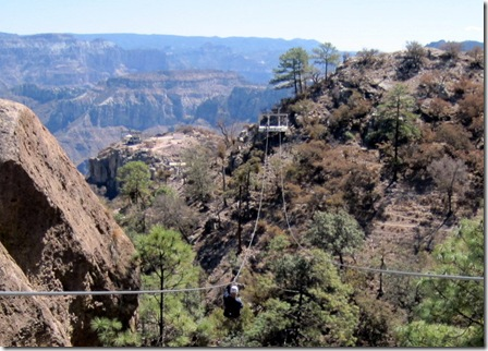 copper canyon 080