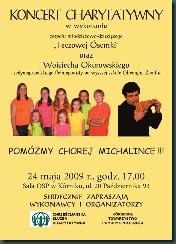 koncert_kornik