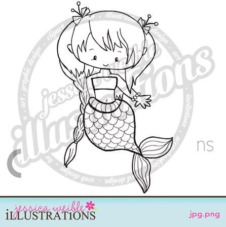 05152011_Stamp