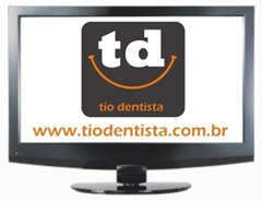 tiodentista-tv