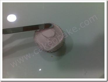 كيك جميل وردي 120520113526_thumb%5B1%5D