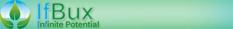 IFBUX | IFBUX Site PTC mới | Sing Up IFBUX Account | Đăng ký IFBUX | Kiếm Tiền IFBUX | Hướng dẫn đăng ký IFBUX | IFBUX Kiếm tiền | About IFBUX | Join IFBUX | Sing up IFBUX Free | Register IFBUX Account