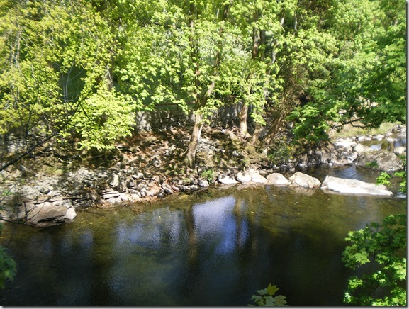 Betws 015