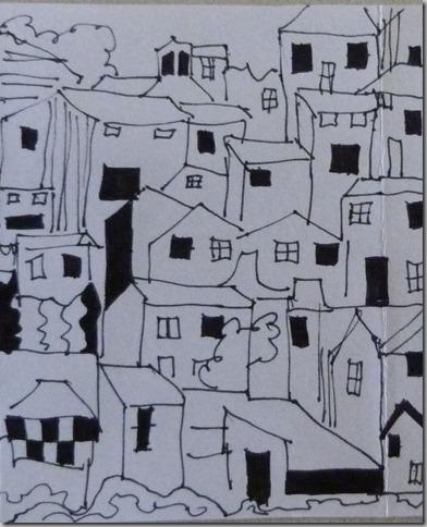 ST sketch3