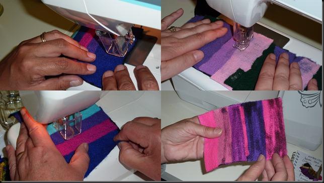 2011-05-14 stitch it wkshp1