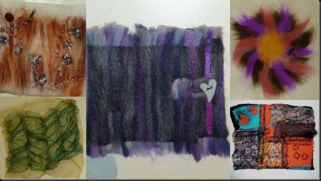 2011-05-14 stitch it wkshp2