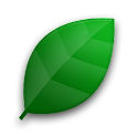 Efficiency Pro icon