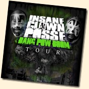 bang boom pow tour
