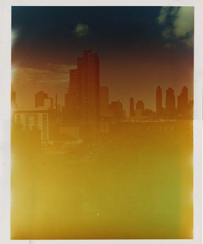 Nuclear by Sara Cwynar