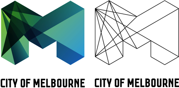 Landor: City of Melbourne