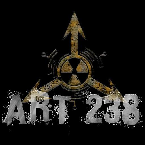 http://lh5.ggpht.com/_k_ZOqncSEzw/SUgGMiqDrwE/AAAAAAAAByU/WOFMf3-LnHw/Art238.jpg