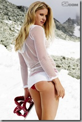 Hannah-teter_Winter-Olympics (22)