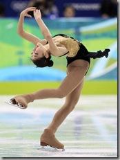 Vancouver_Olympics_Fi_Kim Yu-na