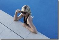 maria_sharapova_tag_heuer_sunglasses_pool_side_bikini