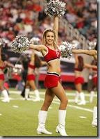 Sexy Cheerleader (7)