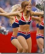 Sexy Cheerleader (27)
