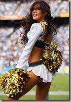 Sexy Cheerleader (28)