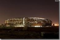 soccer_city_2010 FIFA World Cup photo