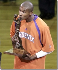 barbosa with awards