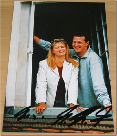 michael-schumacher-and-wife