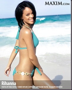 8-Rihanna_Hot100_Maxim