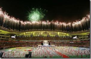fifa opening_ceremony