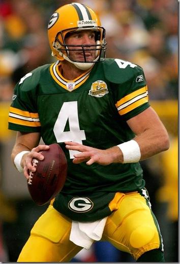 Washington Redskins v Green Bay Packers a3jpAZlHUI4l
